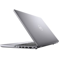 Dell Latitude 15 5510-9036 Image #2