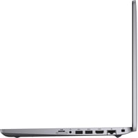 Dell Latitude 15 5510-9036 Image #4