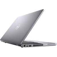 Dell Latitude 15 5510-9036 Image #3