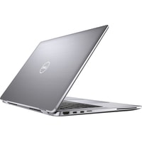 Dell Latitude 15 9510-7601 Image #7