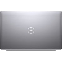 Dell Latitude 15 9510-7601 Image #9