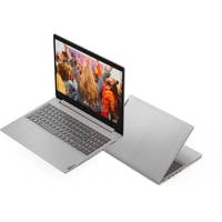 Lenovo IdeaPad 3 15ARE05 81W4002YRU Image #9