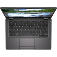 Dell Latitude 5300-2903 Image #2
