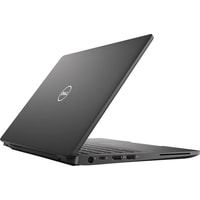 Dell Latitude 5300-2903 Image #5