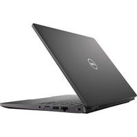 Dell Latitude 5300-2903 Image #4