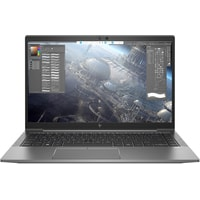 HP ZBook Firefly 14 G7 111C2EA