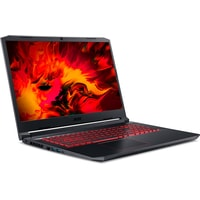 Acer Nitro 5 AN517-52-7193 NH.Q8KEP.008 Image #2