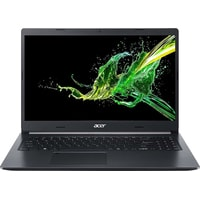 Acer Aspire 5 A515-55G-52ZS NX.HZBER.001 Image #1