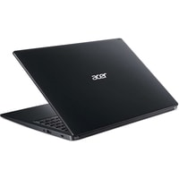Acer Aspire 5 A515-55G-52ZS NX.HZBER.001 Image #6