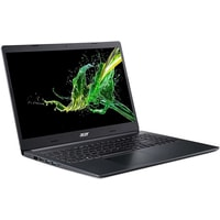 Acer Aspire 5 A515-55G-52ZS NX.HZBER.001 Image #2