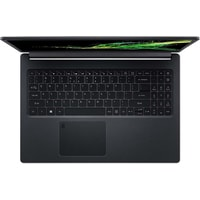 Acer Aspire 5 A515-55G-52ZS NX.HZBER.001 Image #5