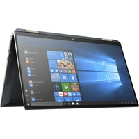 HP Spectre x360 13-aw0777ng 9YN87EA Image #1
