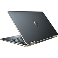 HP Spectre x360 13-aw0777ng 9YN87EA Image #2