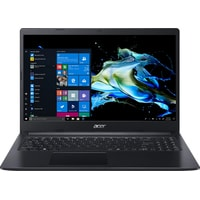 Acer Extensa 15 EX215-31-P5LC NX.EFTER.00N Image #1