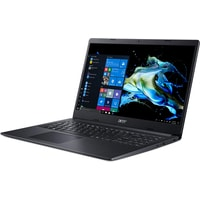 Acer Extensa 15 EX215-31-P5LC NX.EFTER.00N Image #3