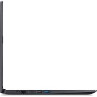 Acer Extensa 15 EX215-31-P5LC NX.EFTER.00N Image #4