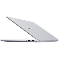 HONOR MagicBook Pro 16 HLY-W19R 53011MTV Image #5