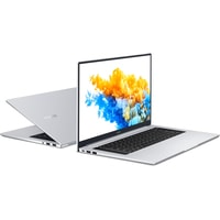 HONOR MagicBook Pro 16 HLY-W19R 53011MTV Image #3