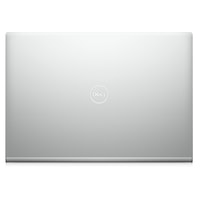 Dell Inspiron 14 7400-8532 Image #9