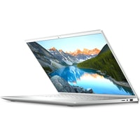 Dell Inspiron 14 7400-8532 Image #3
