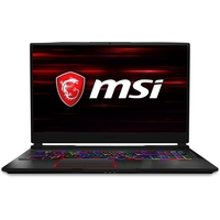 MSI Raider GE75 10SF-286US Image #1