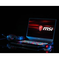 MSI Raider GE75 10SF-286US Image #13