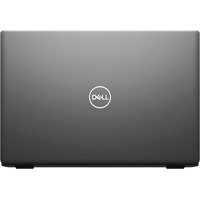 Dell Latitude 15 3510-8763 Image #5