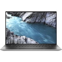 Dell XPS 17 9700-8342