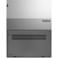 Lenovo ThinkBook 15 G2 ITL 20VE0007RU Image #5
