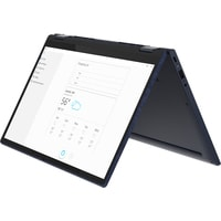 Lenovo Yoga 6 13ARE05 82FN000TGE Image #1