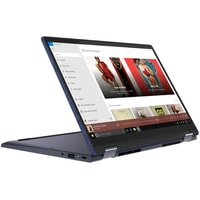 Lenovo Yoga 6 13ARE05 82FN000TGE Image #2