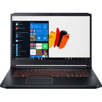 Acer ConceptD 5 Pro CN515-71P-755G NX.C4YER.003 Image #1