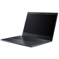 Acer TravelMate TMP414-51-73GM NX.VPCER.005 Image #3