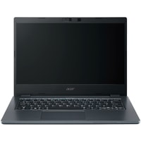 Acer TravelMate TMP414-51-73GM NX.VPCER.005 Image #1