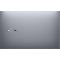 HONOR MagicBook Pro 16 HLYL-WFQ9 53011FJC Image #4