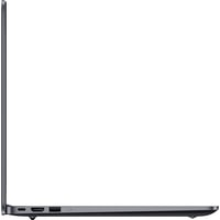 HONOR MagicBook Pro 16 HLYL-WFQ9 53011FJC Image #6