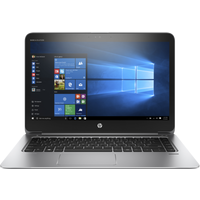 HP EliteBook 1040 G3 [V1A71EA]