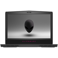Dell Alienware 17 R4 [A17-7985]