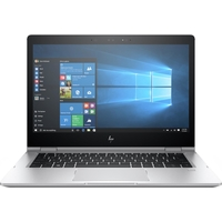 HP EliteBook x360 1030 G2 [Z2W66EA]