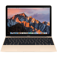 Apple MacBook 2017 MNYL2 Image #1