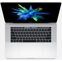 "Apple MacBook Pro 15"" Touch Bar (2017 год) [MPTU2] Image #2"