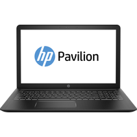 HP Pavilion Power 15-cb006ur [1ZA80EA]