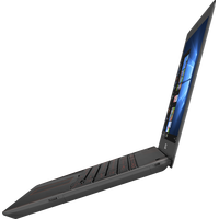 ASUS FX553VE-DM473 Image #22