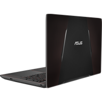 ASUS FX553VE-DM473 Image #5