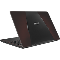 ASUS FX553VE-DM473 Image #12