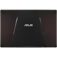 ASUS FX553VE-DM473 Image #4