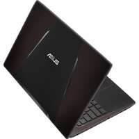 ASUS FX553VE-DM473 Image #11