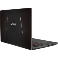 ASUS FX553VE-DM473 Image #6