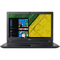 Acer Aspire 3 A315-21G-64AA NX.GQ4ER.007 Image #1