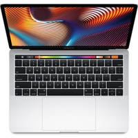 "Apple MacBook Pro 13"" Touch Bar (2018 год) MR9V2 Image #3"